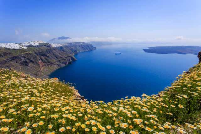 Photos of Santorini by Rick McEvoy 042.jpg