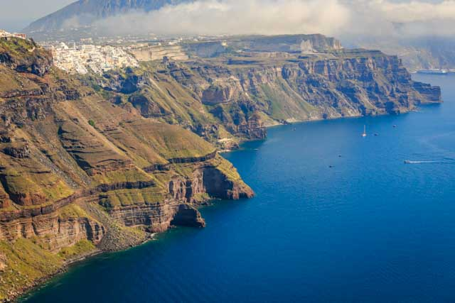 Photos of Santorini by Rick McEvoy 048.jpg