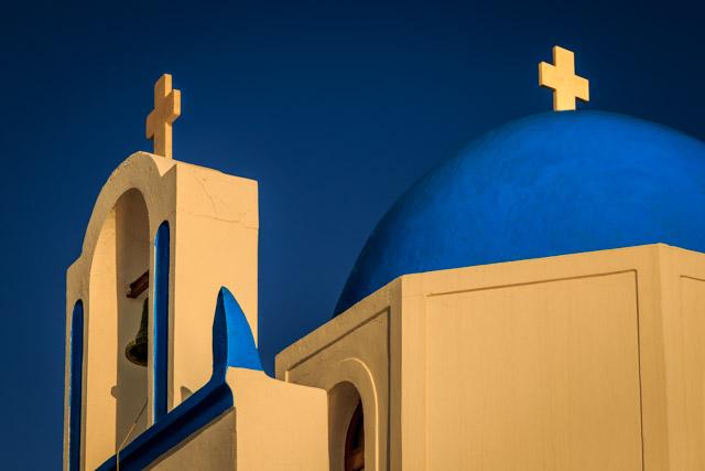 Photos of Santorini by Rick McEvoy 064.jpg