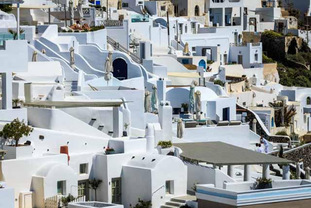 Photos of Santorini by Rick McEvoy 080.jpg