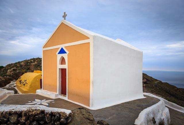 Photos of Santorini by Rick McEvoy 090.jpg