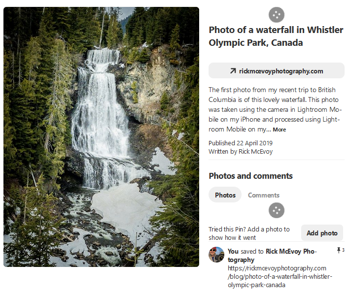 Pinterest waterfall 02052019.PNG