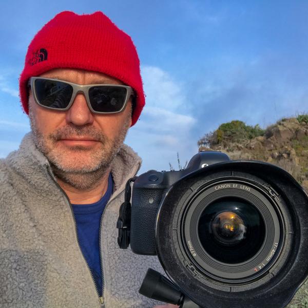 Me on location in Santorini April 2017.jpg