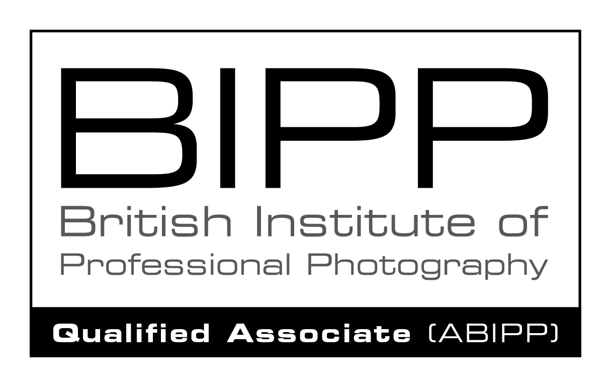 BIPP qualified logo ABIPP