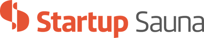 Copyright and credits: Startup Sauna