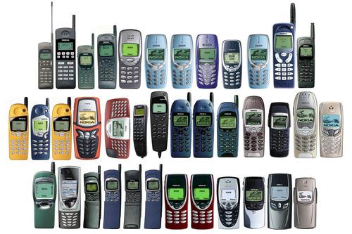 Hack-Nokia-Phones.jpg
