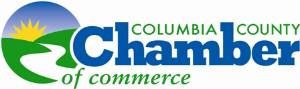 2004 Chamber Logo High Res WEB.jpg
