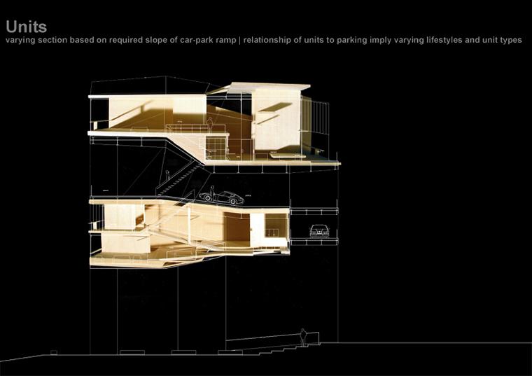 Housing04.jpg