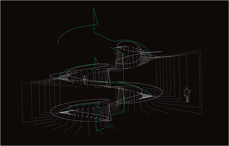Mobius06.jpg