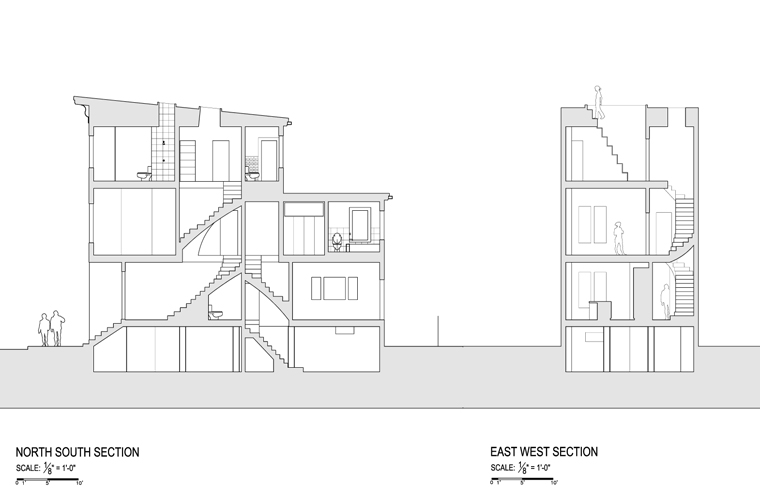 House15.jpg