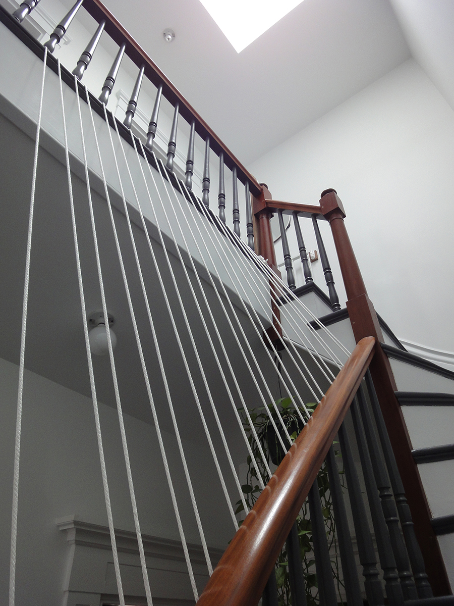 After_Stairwell.JPG