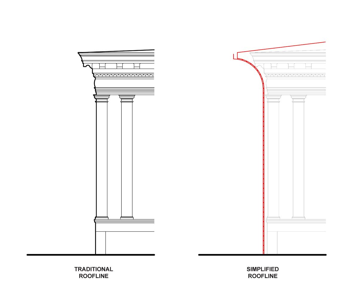 roofline diagram2.jpg