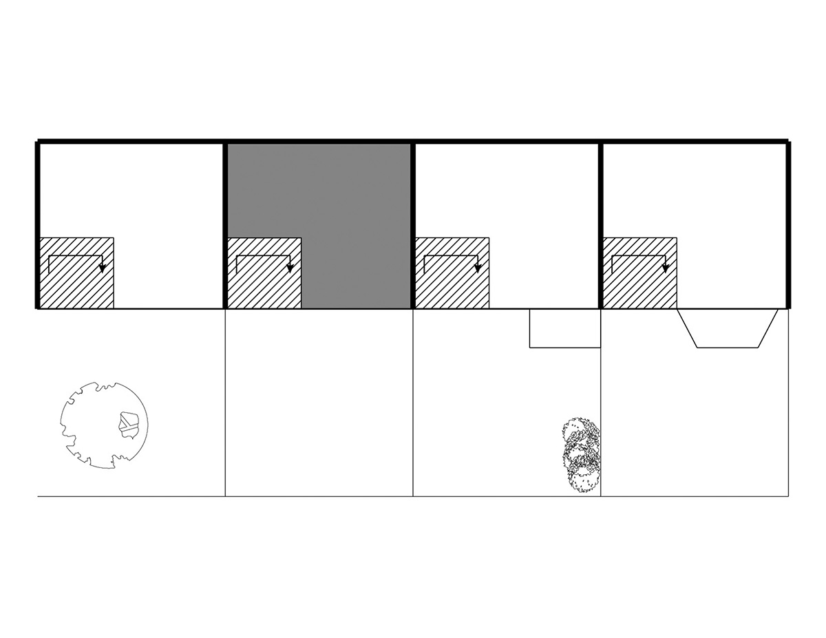 Rows-01.jpg