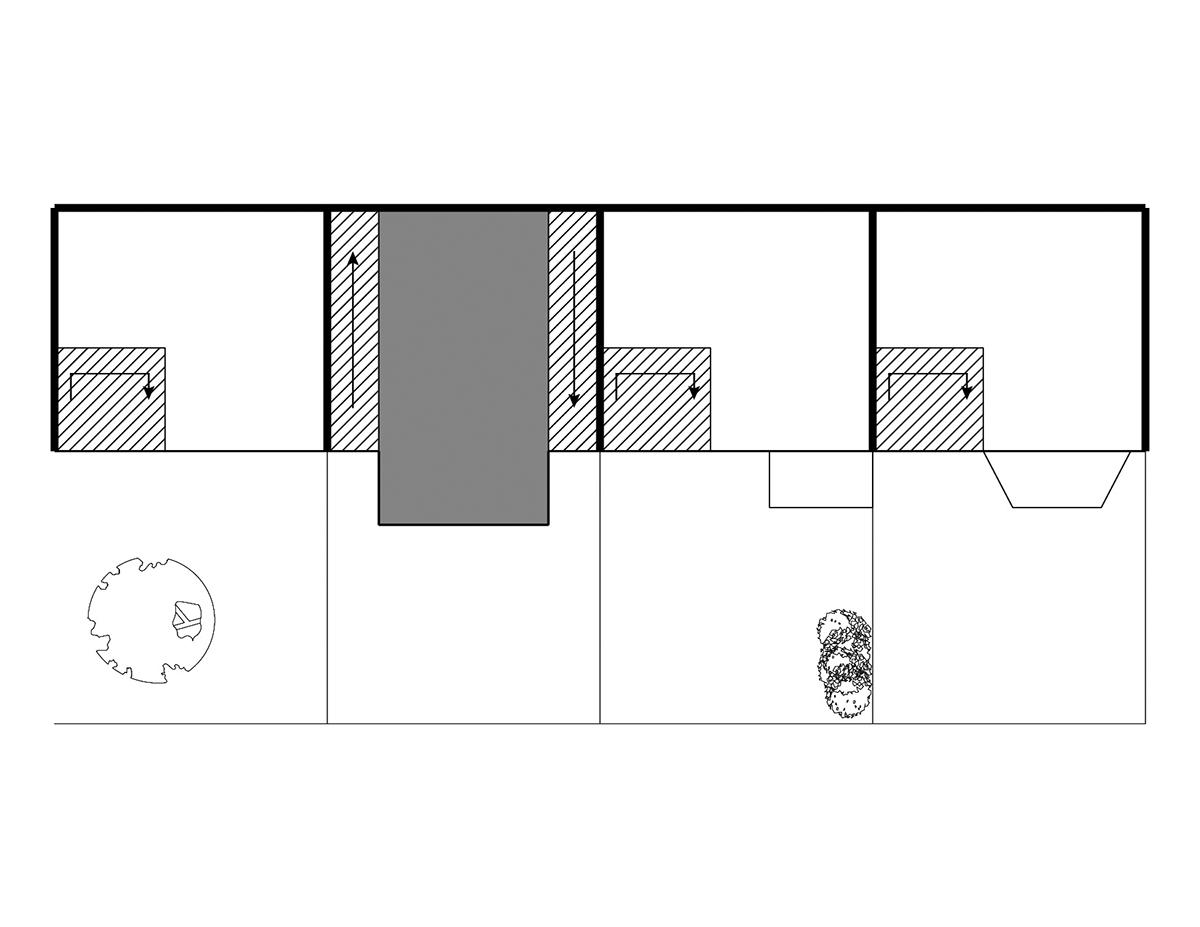 Rows-02.jpg