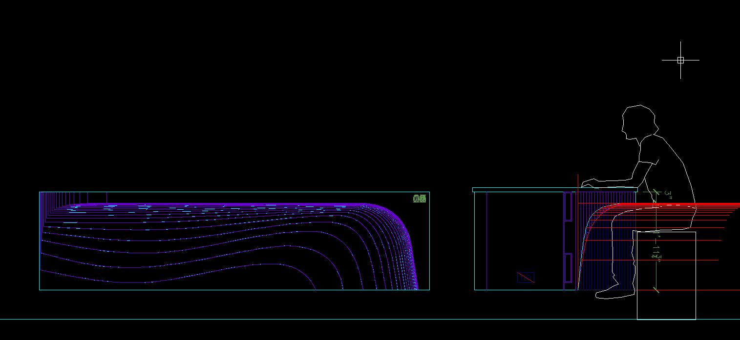 Flowy.jpg