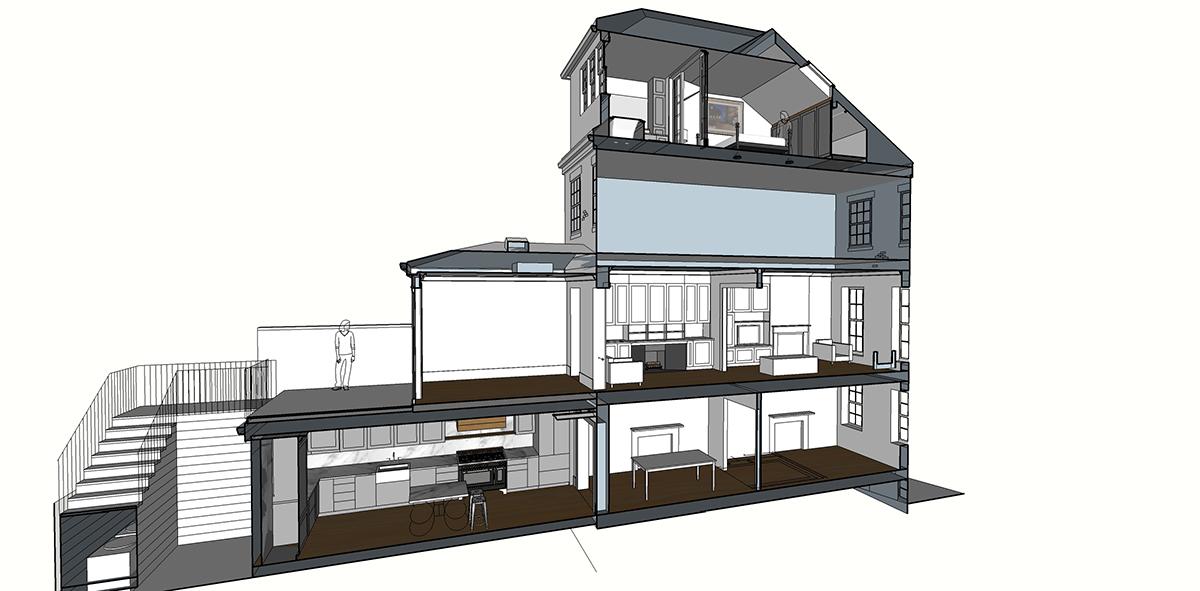 3D section.jpg