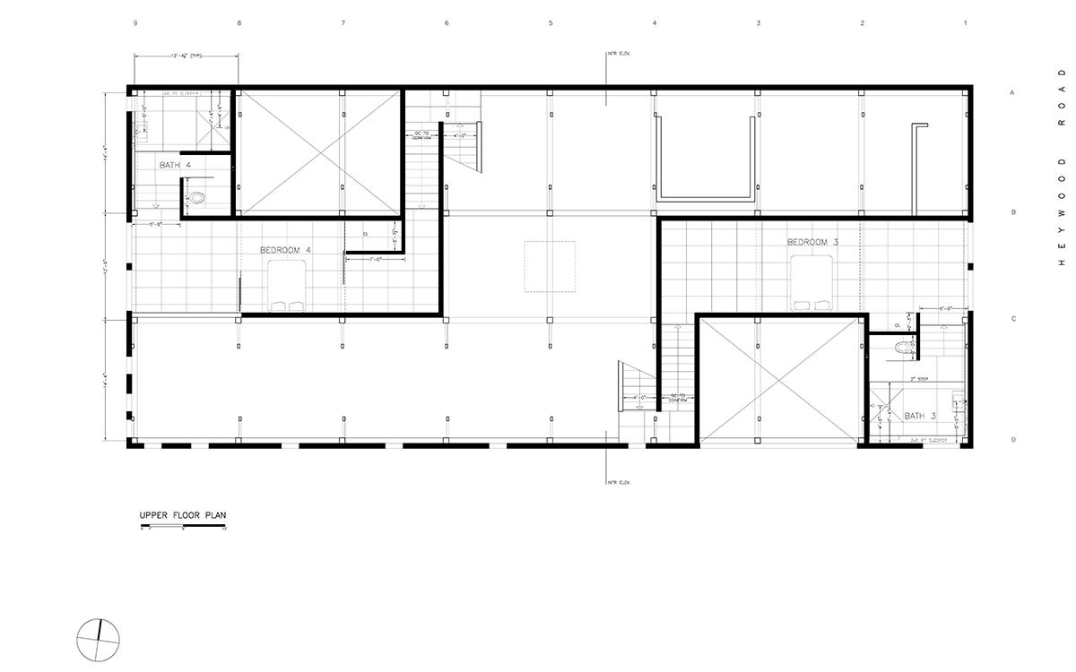 Plan Upper.jpg