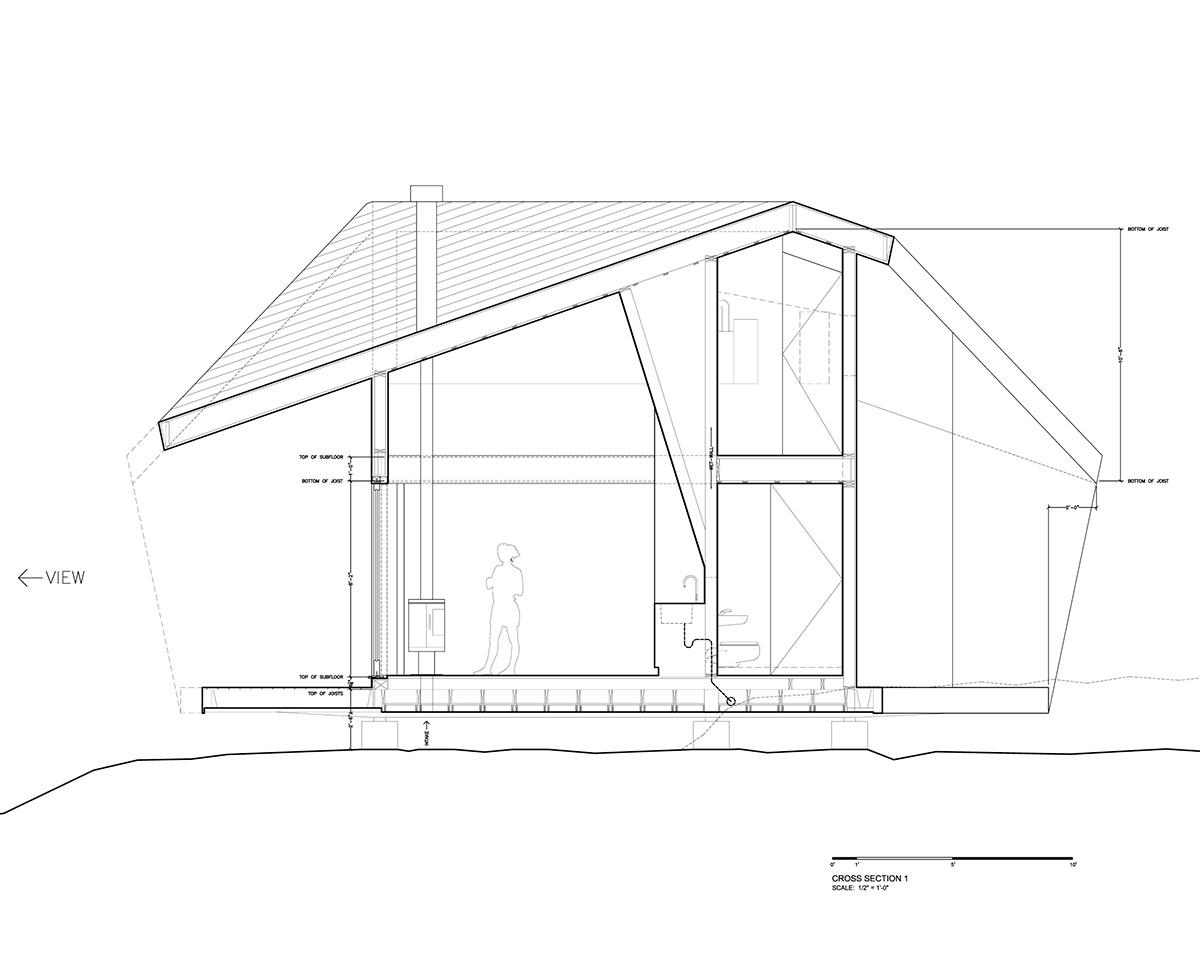 Cabin15.jpg