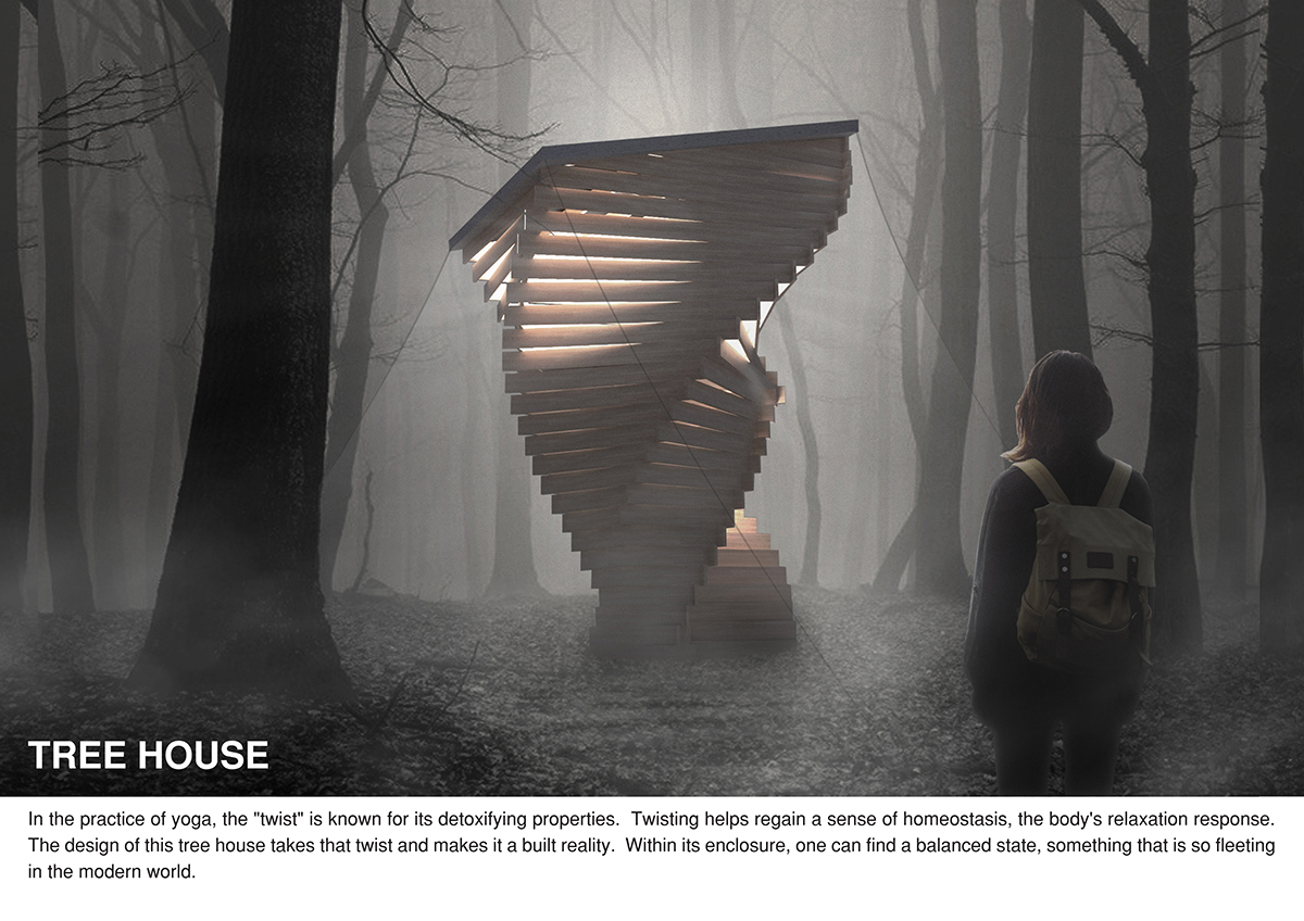 Treehouse-1.jpg