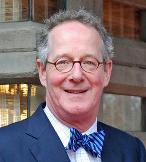 David Wellinghoff