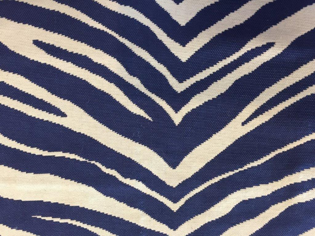 blue zebra.jpg