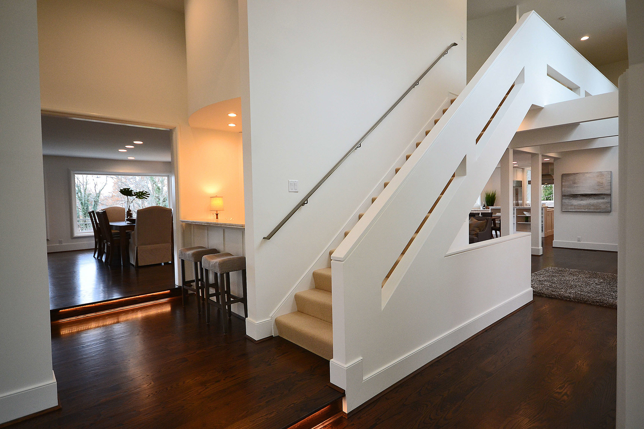 B20 Grandin Stair Detail 2.JPG