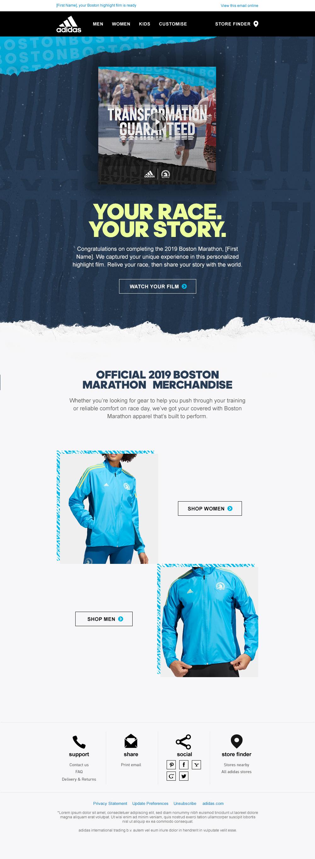 adidas_boston-marathon_email.jpg
