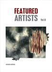 Featured Artists II