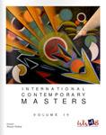 International Contemporary Masters Volume IV