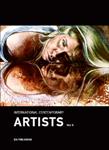 InCo Artists Vol II