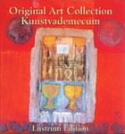 Kunstvademecum Volume IV