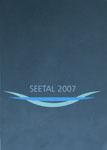 Seetal 2007