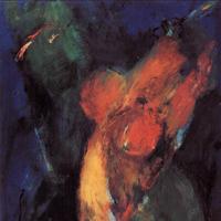 2003 Kunsten in Beweging.png