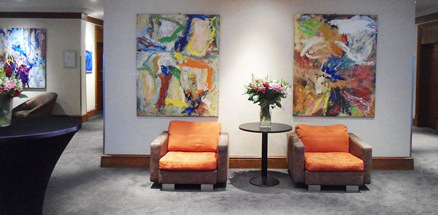 Three paintings.jpg