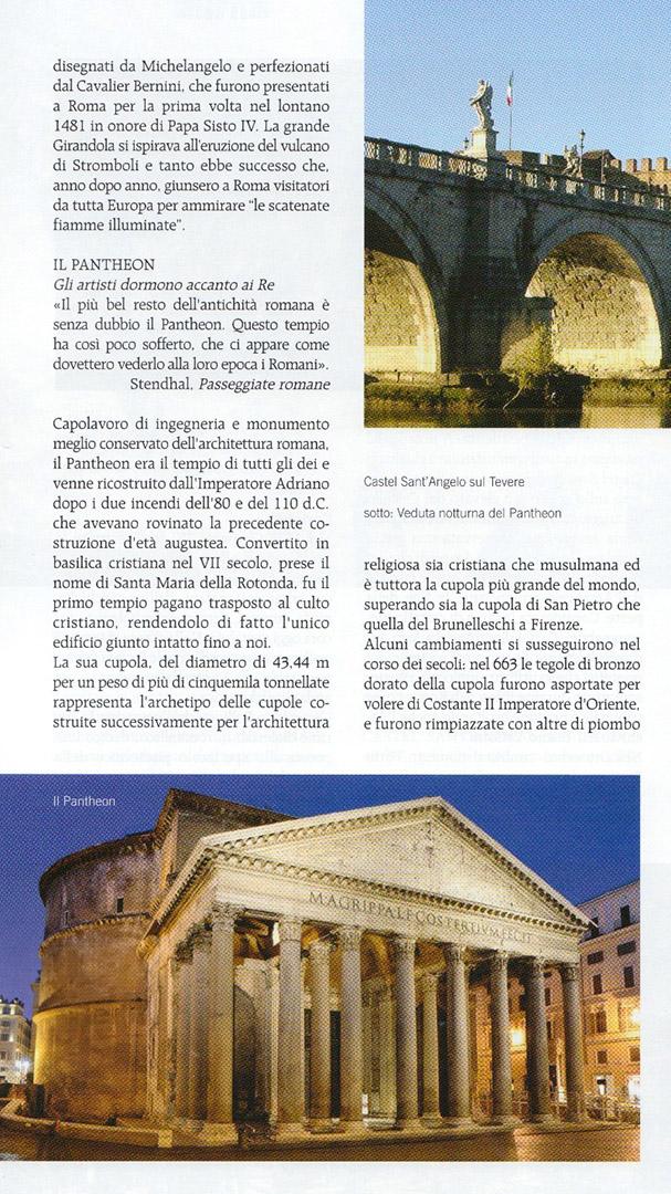 page 58.jpg