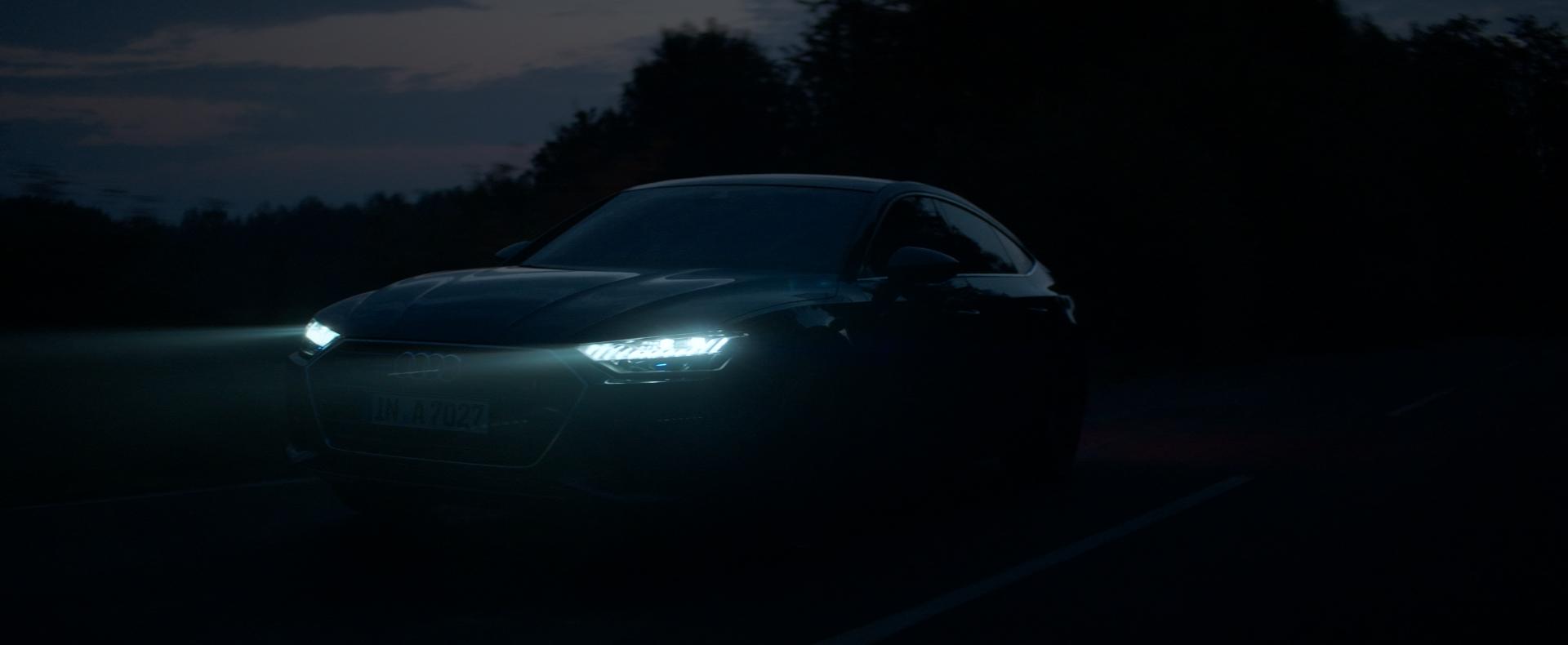 Audi A7_1.1.14.jpg