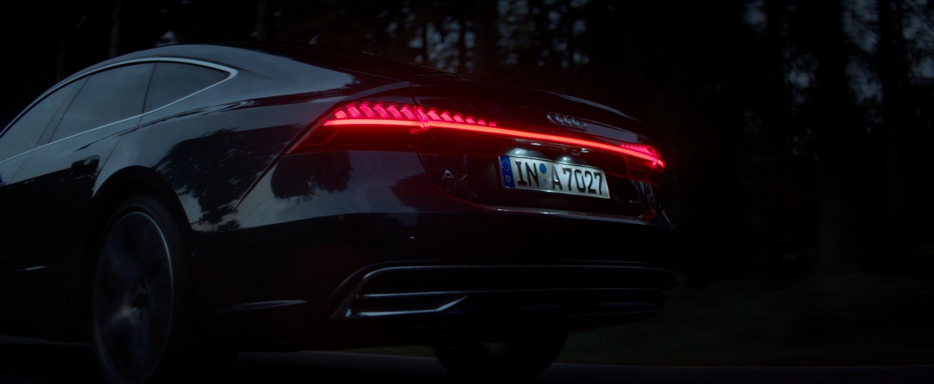 Audi A7_1.1.16.jpg