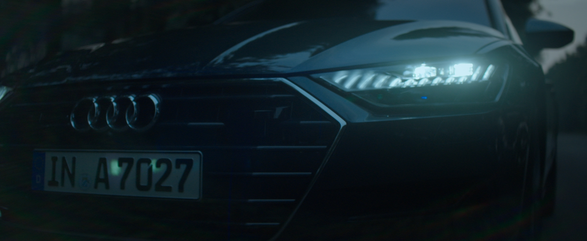 Audi A7_1.1.20.jpg