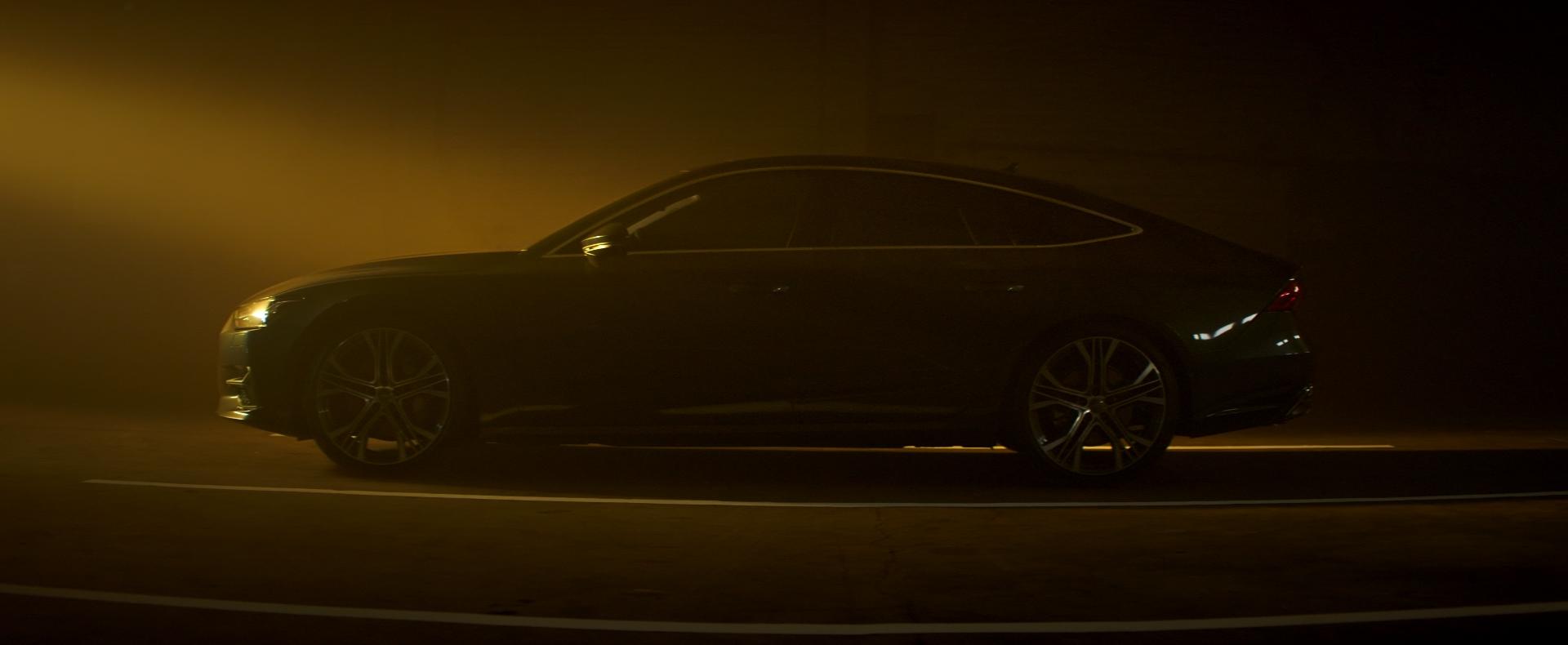Audi A7_1.1.32.jpg