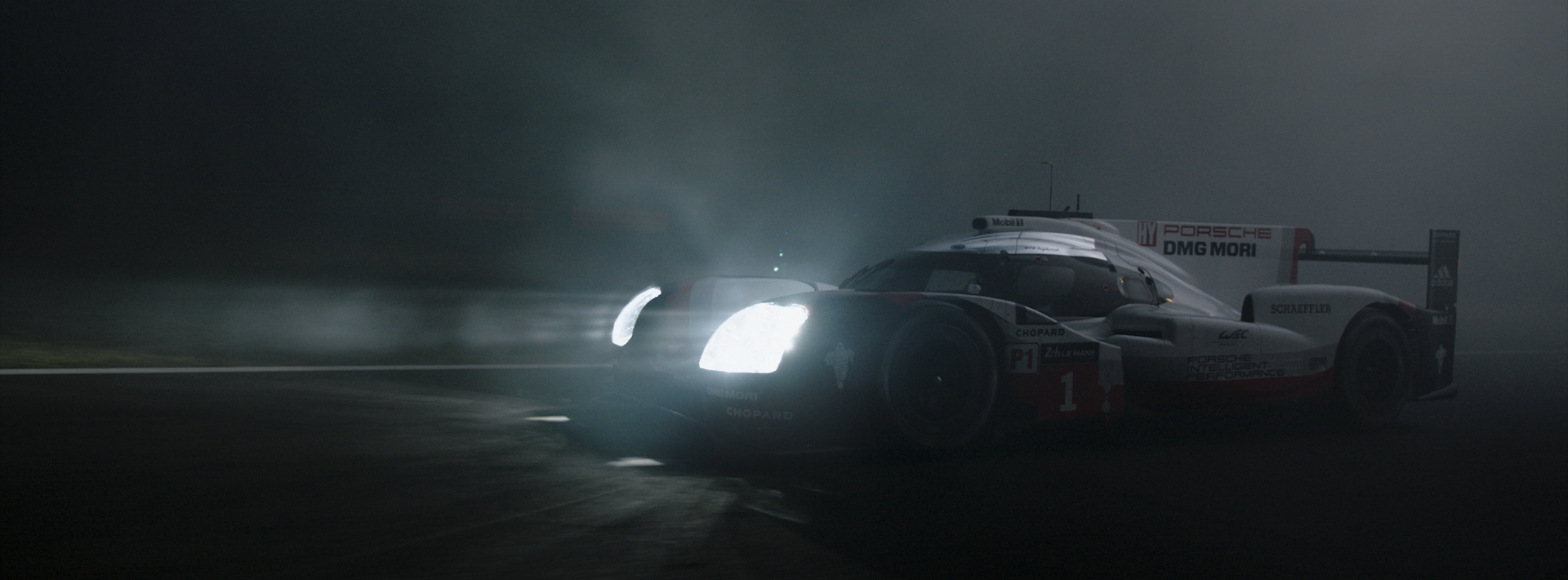 Porsche_E-Performance_Dir_Cut_1.1.16.jpg