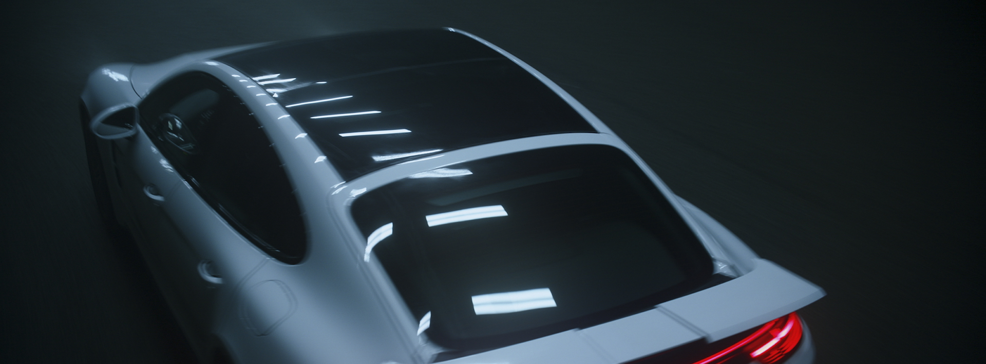 Porsche_E-Performance_Dir_Cut_1.1.24.jpg