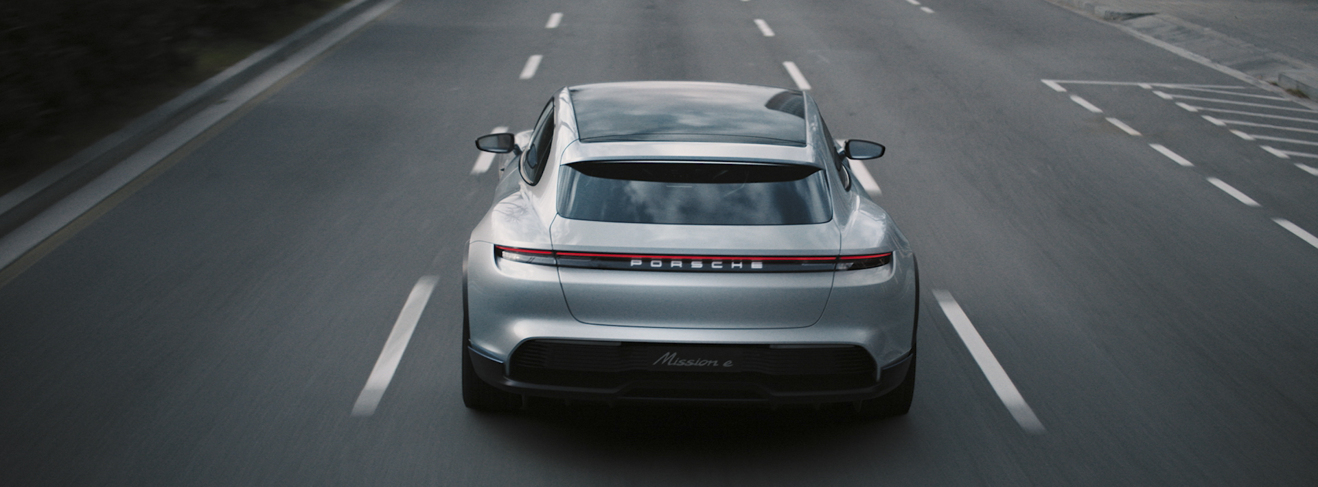 Porsche_E-Performance_Dir_Cut_1.1.38.jpg