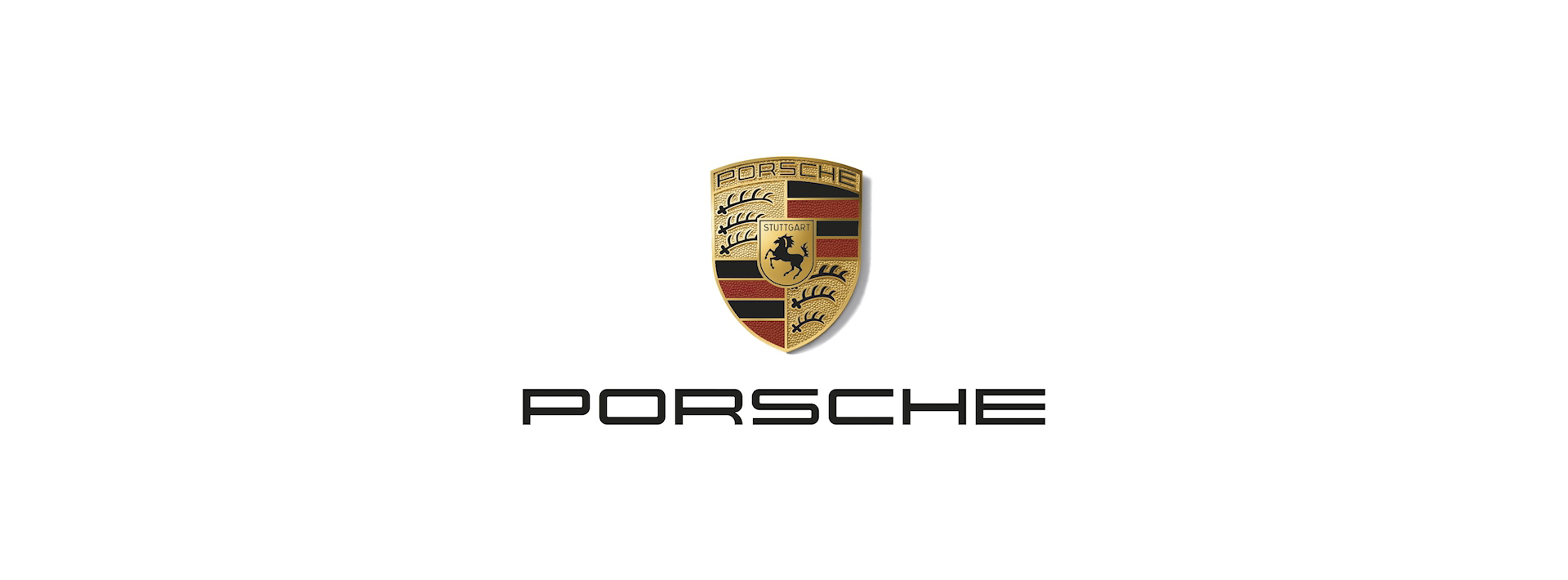 Porsche_E-Performance_Dir_Cut_1.1.43.jpg