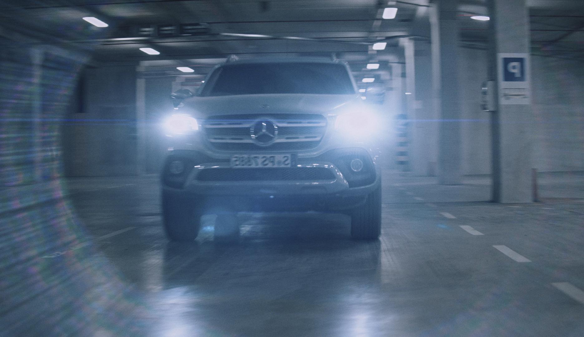 Mercedes X-Class - Eyes_1.7.1.jpg