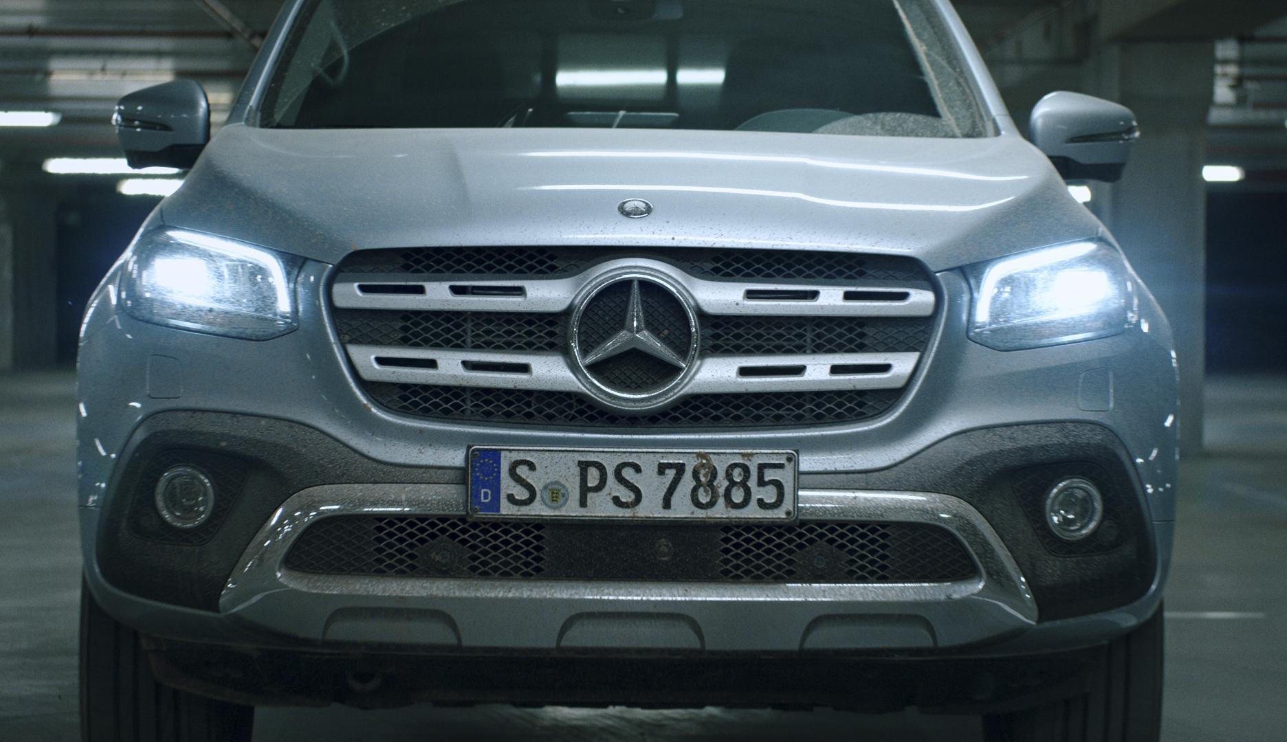 Mercedes X-Class - Eyes_1.10.1.jpg