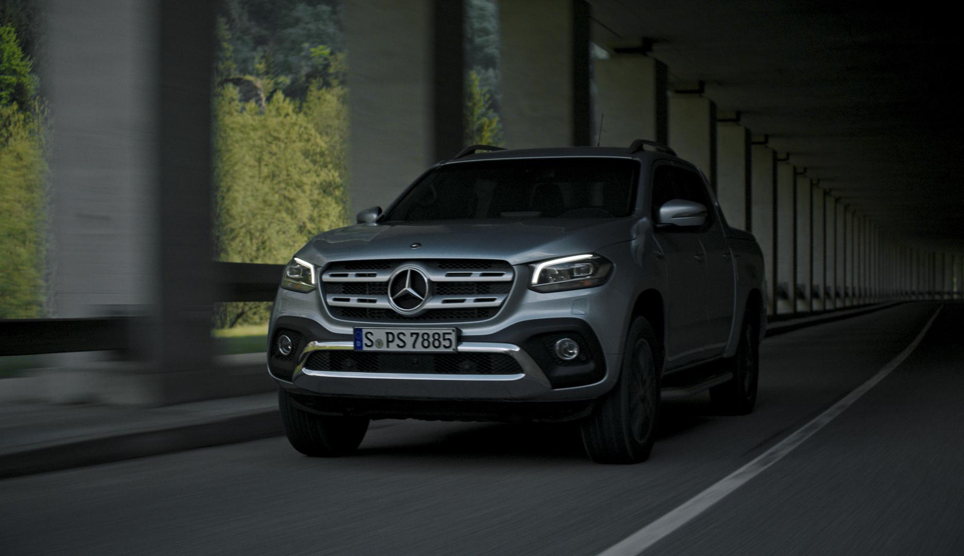Mercedes X-Class_1.1.3.jpg