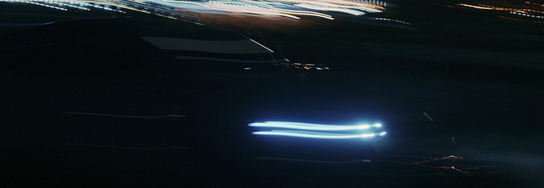 Porsche_Taycan_1.1.28.JPG