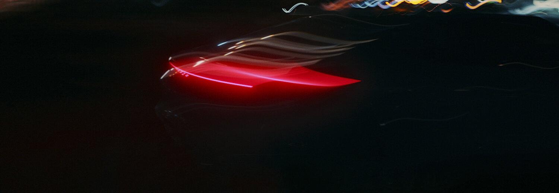 Porsche_Taycan_1.1.29.JPG