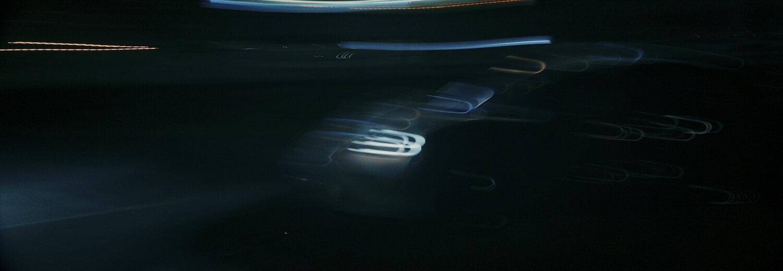 Porsche_Taycan_1.1.35.JPG