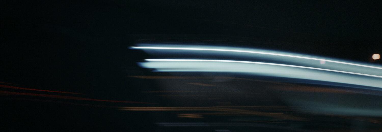 Porsche_Taycan_1.1.43.JPG